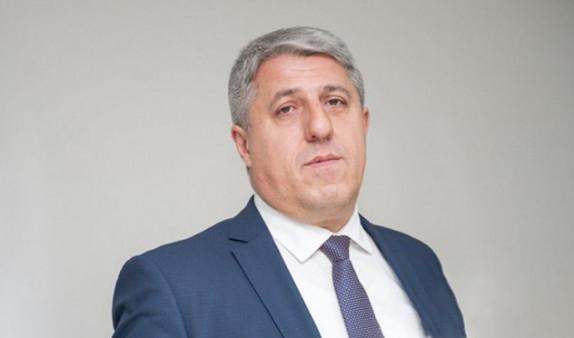 Photo of «Գիտե՞ք Ադրբեջան կոչվող արհեստածին կազմավորման բռնապետի բոլոր գործողությունների վերջնանպատակը ո՞րն է»