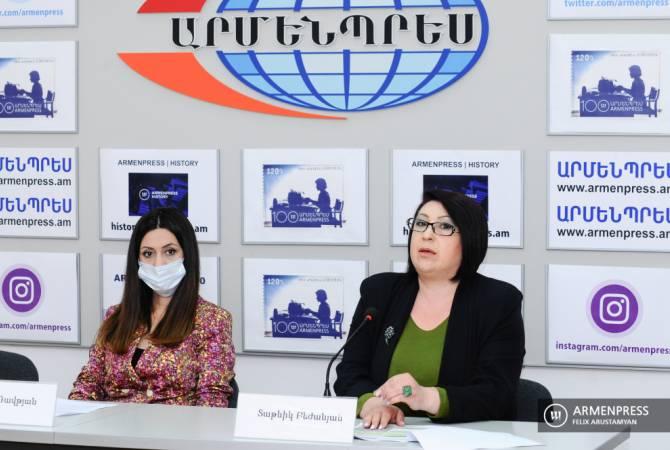 Photo of Ծայրաստիճան խիստ պայմաններ. ի՞նչ է սպասվում է ՌԴ միգրացիոն ոլորտում նախատեսվող փոփոխություններից