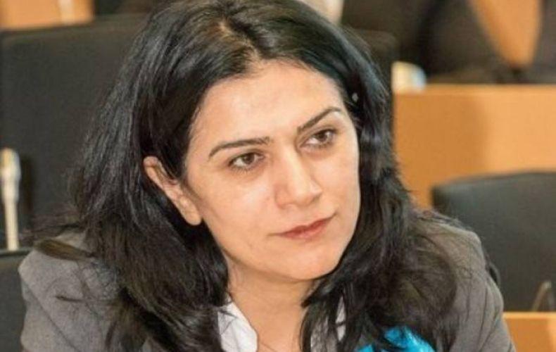 Photo of Замминистра ИД Арцаха призывает мир не быть равнодушным к действиям Азербайджана