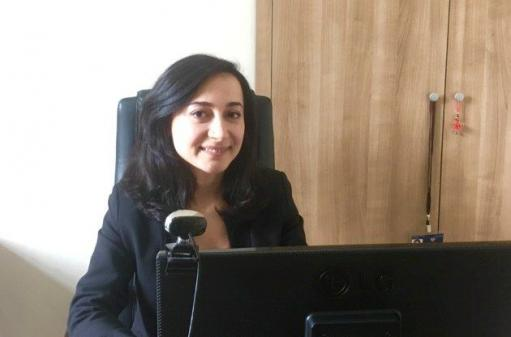Photo of Հուսով ենք, որ Եվրախորհրդարանը կհայտնի իր տեսակետը հայ ռազմագերիների վերաբերյալ