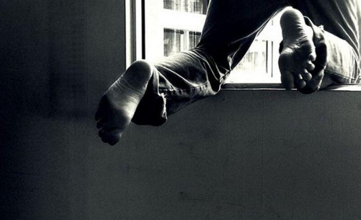 Photo of В Ереване мужчина упал с четвертого этажа
