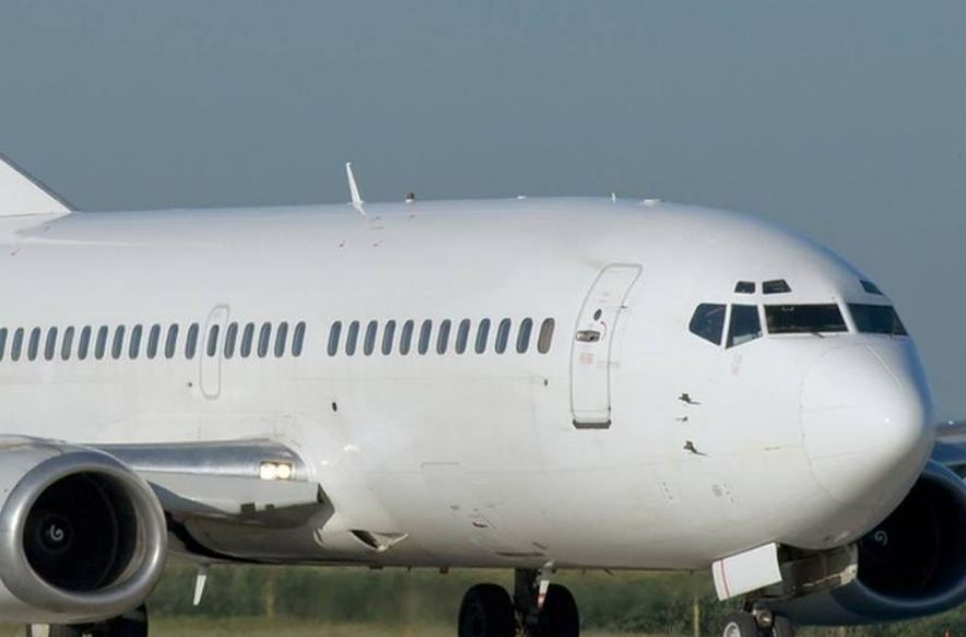 Photo of «Տարածված լուրերը, թե ինքնաթիռն ապամոնտաժվել է, չեն համապատասխանում իրականությանը». ՔԱԿ