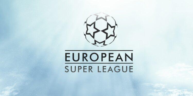 Photo of Marca. Եվրոպական թոփ-ակումբները կհայտարարեն Սուպերլիգայի ստեղծման մասին