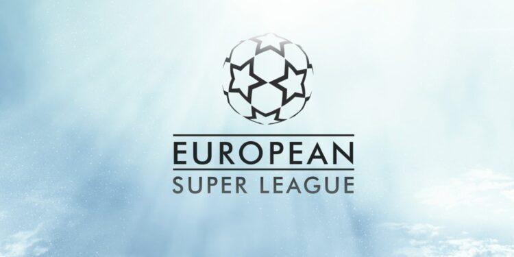 Photo of Աղբյուր․ Սուպերլիգայի ակումբներն այսօր կքննարկեն մրցաշարը փակելու հարցը