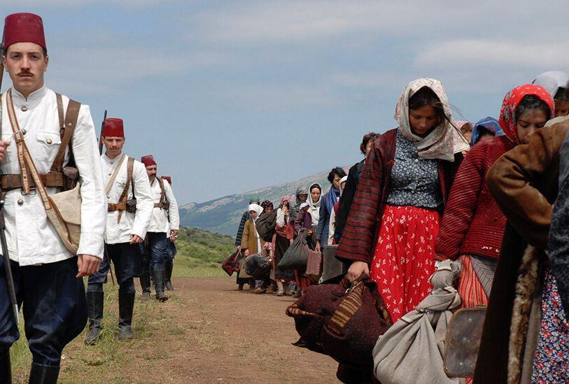 Photo of «Հայ եղբայրներ, քրիստոնյաներ, Աստված մեզ հետ է». Բացի հայերից, էլի կան ազգեր, որոնք հաշիվներ ունեն Թուրքիայի հետ. Regnum