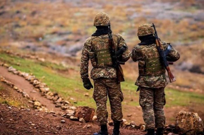 Photo of «Թե ինչ ուղղություններով պետք է արդիականացնել բանակը, հրապարակային քննարկման թեմա չէ. դա պետք է արվի փակ և կոմպետենտ շրջանակում»