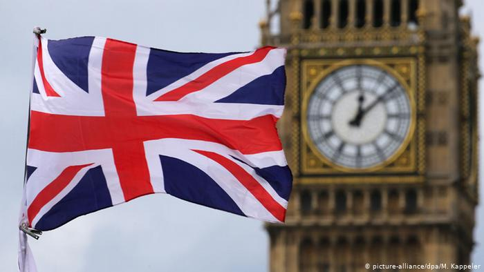 Photo of The Times: Лондон готовит закон о противодействии враждебным странам
