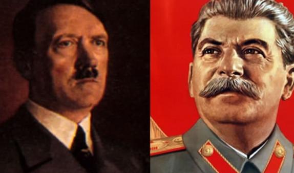 Photo of Համեմատությունները որևէ քննություն չեն բռնում. Իշխանյանը՝ Փաշինյանին Ստալինի և Հիտլերի հետ համեմատելու մասին