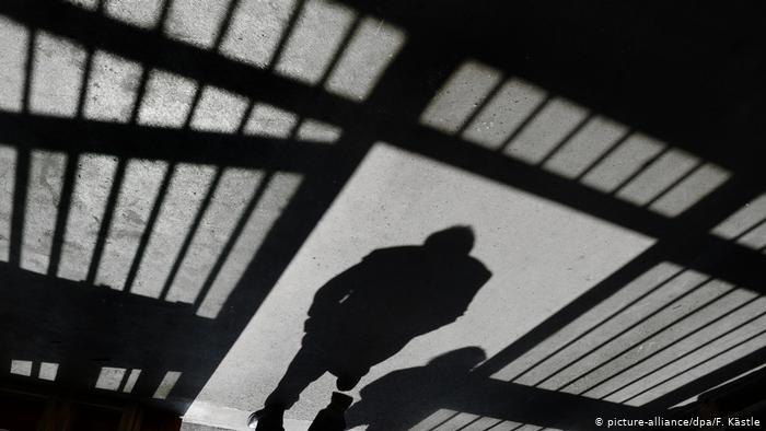 Photo of В Москве арестован по подозрению в госизмене профессор МФТИ Голубкин