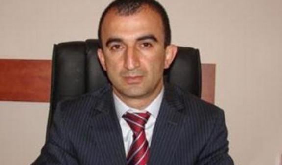 Photo of Դատարանը հեռացել է խորհրդակցական սենյակ. Որոշումը կհրապարակվի այսօր