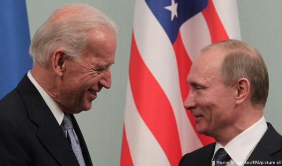 Photo of Փորձագետը կարծում է, որ ՆԱՏՕ-ի հետ Ռուսաստանի հարաբերություններն ավելի առճակատային կլինեն, քան ԱՄՆ-ի հետ