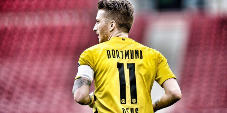 Photo of Դորտմունդի Բորուսիան արտագնա խաղում հաղթեց Շտուտգարտին