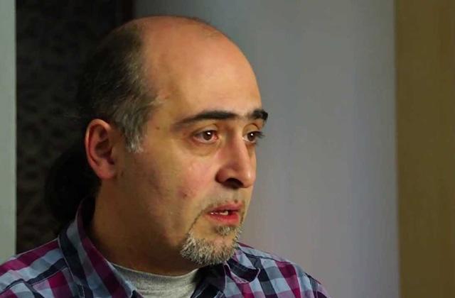 Photo of «Բողոքներով հնարավոր է մաքրել քարտեզը. համ էլ փորձեք հարստացնել Հայաստանի քարտեզը»