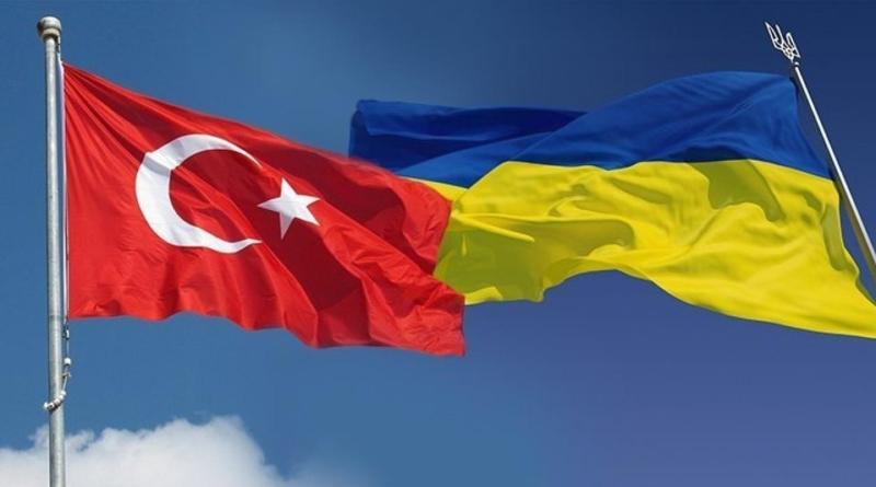 Photo of Турция вербует наемников для войны на Донбассе