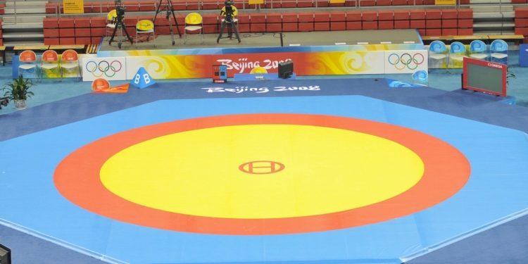 Photo of Ազատ ոճի ըմբշամարտի Հայաստանի երիտասարդական առաջնության արդյունքները