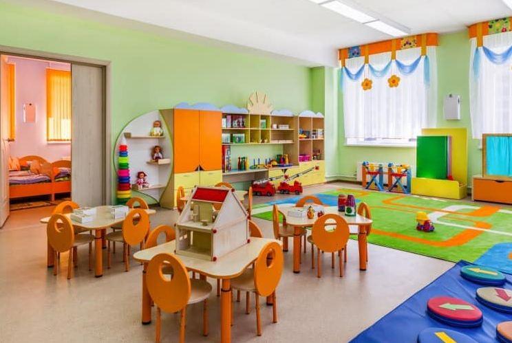 Photo of COVID-19-ի պայմաններում պետությունը երեխաների մանկապարտեզ ընդունելը կազմակերպել է խնդիրներով. ՀՀ ՄԻՊ տարեկան հաղորդում 2020