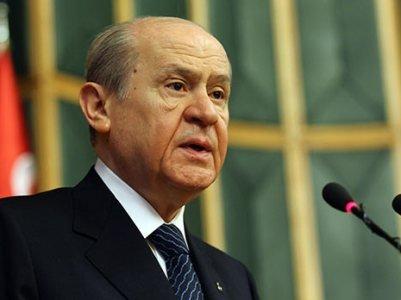 Photo of Лидер турецких националистов призывал закрыть Конституционный суд