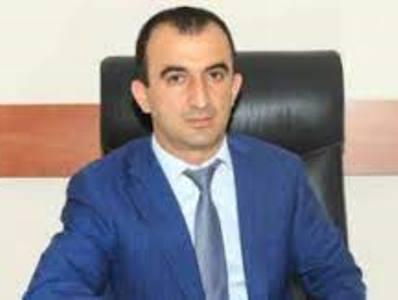 Photo of Մեղրիում ադրբեջանցիներ չկան, բայց պրոցեսի ոչ հրապարակային լինելը մտավախություններ է առաջացնում. Մեղրիի քաղաքապետ