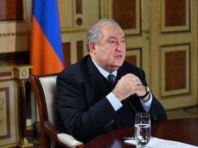 Photo of Президент не подписал «Закон о высшем образовании и науке» и обратился в Конституционный суд