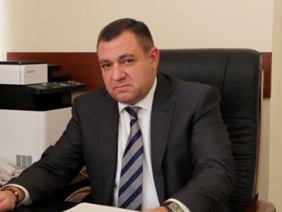 Photo of Прокуратура не удосужилась обратиться к ВСС в связи с уголовным делом в отношении Рубена Вардазаряна