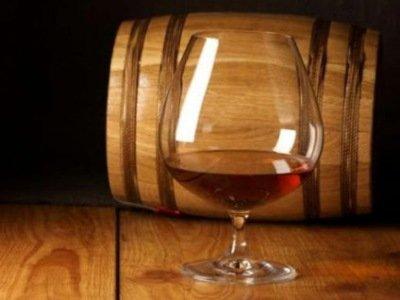 Photo of По следам соглашения с ЕС: Армения не сможет использовать названия «коньяк» и «шампанское»