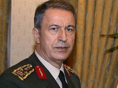 Photo of Турция увеличивает присутствие на оккупированных Азербайджаном территориях Арцаха