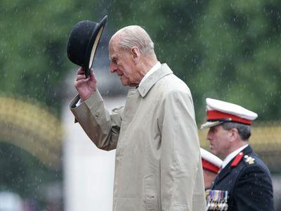 Photo of Հայտնի է արքայազն Ֆիլիպի հուղարկավորման օրը