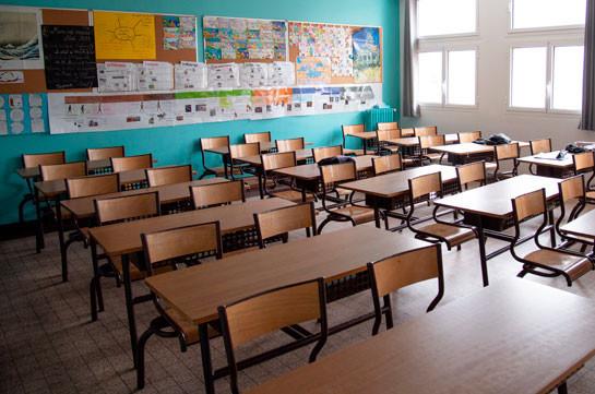 Photo of Երբ դպրոցներում կավարտվի 2020-21 ուսումնական տարին․ ԿԳՄՍ նախարարի հրաման
