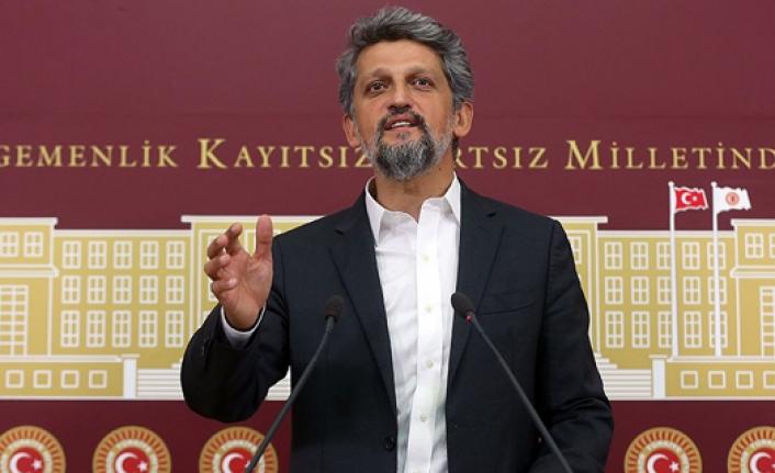 Photo of Փայլանը բացատրություն է պահանջել Թուրքիայի փոխնախագահից Էրդողանի «գյավուր» բառի համար