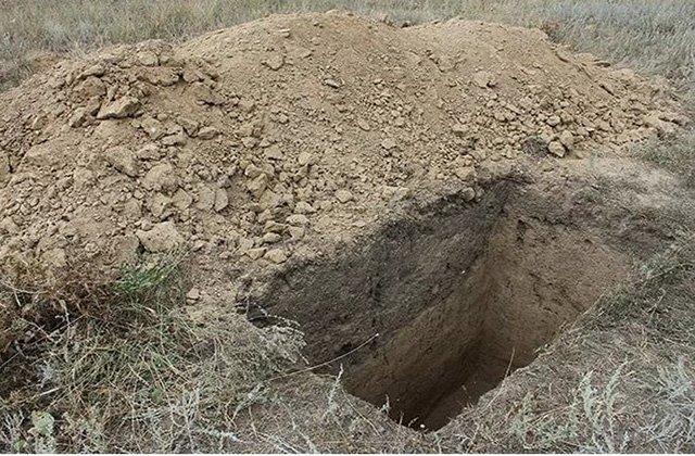 Photo of «Արտաշիրմում պետք է անեն»․ 2 ոսկոր հուղարկավորած ծնողները Մեծամորի դիահերձարանում գտել են իրենց որդու ամբողջական մարմինը