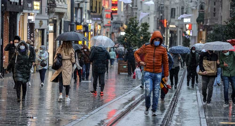 Photo of Շվեյցարիան Թուրքիային ներառել է Covid-19 համավարակի ռիսկային գոտիների ցանկում