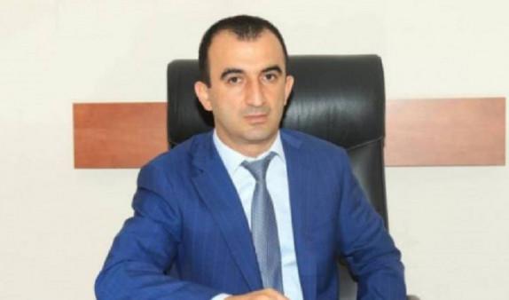 Photo of Մեղրիի քաղաքապետի ձերբակալությունը դատարանը ոչ իրավաչափ ճանաչեց