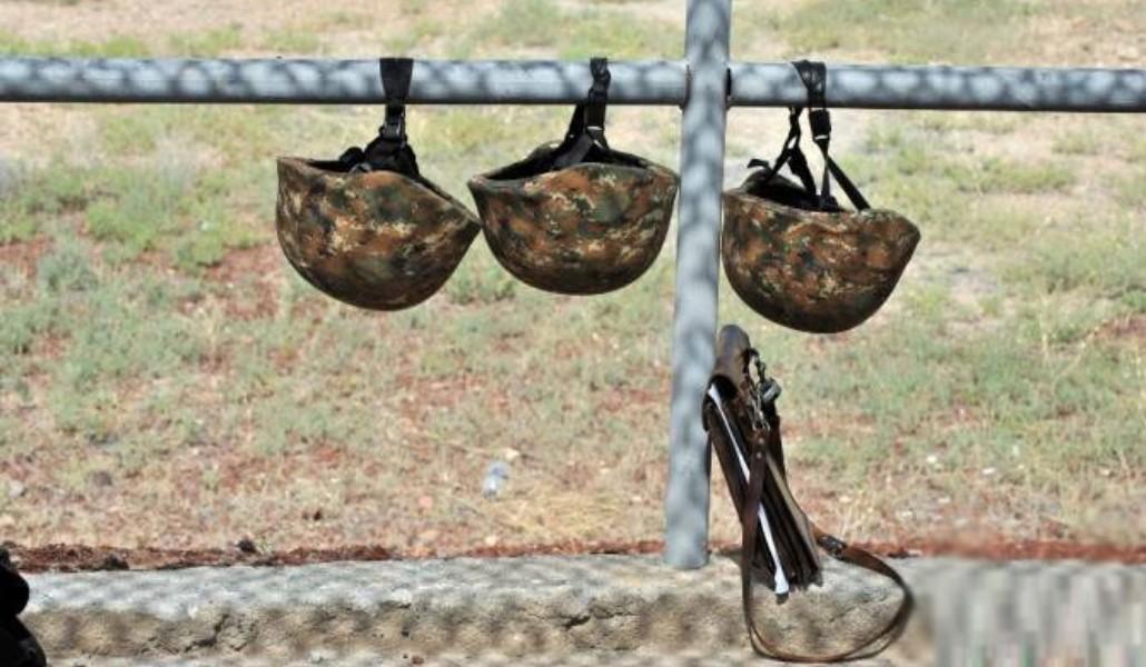 Photo of Զոհված զինծառայողների նոր անուններ են հրապարակվել