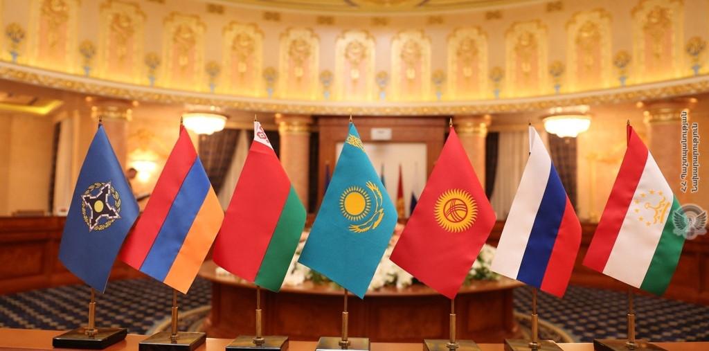 Photo of ՀՀ ՊՆ աշխատանքային խումբը մասնակցում է ՀԱՊԿ զորավարժությունների շտաբային բանակցություններին