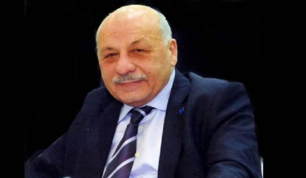 Photo of Մահացել է ճանաչված ճառագայթաբան-գիտնական Նիկոլայ Հովհաննիսյանը