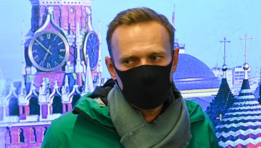 Photo of Нобелевские лауреаты призвали Путина обеспечить медпомощь Навальному