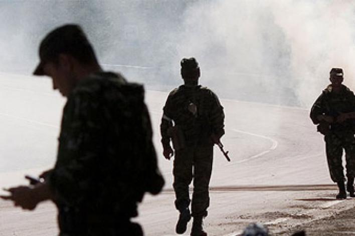 Photo of 53 օր գերության մեջ գտնված զինծառայողին Ռազմական ոստիկանությունը ձերբակալել է. նա չի ցանկանում ծառայել