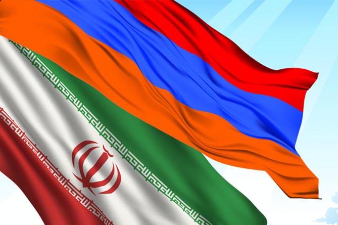 Photo of Հայաստանում ոչ հավաստի տեղեկատվության միջոցով հակաիրանական տրամադրությունների հրահրումը նպաստում է թշնամական օրակարգին
