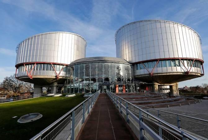 Photo of Большая палата ЕСПЧ рассмотрит взаимные иски Армении и Азербайджана