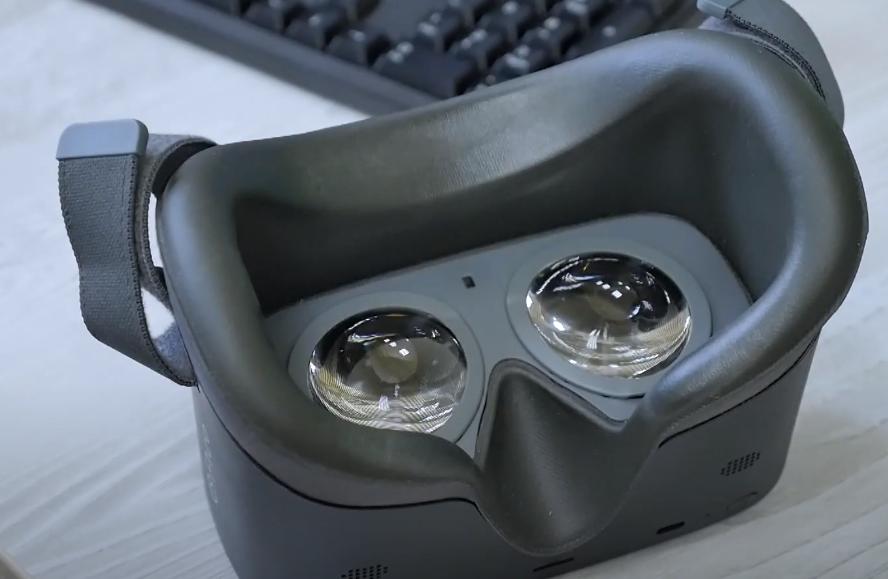Photo of Հայ ինժեներների մշակած 3D ակնոցը մի քանի քայլ առաջ է աշխարհում եղածներից
