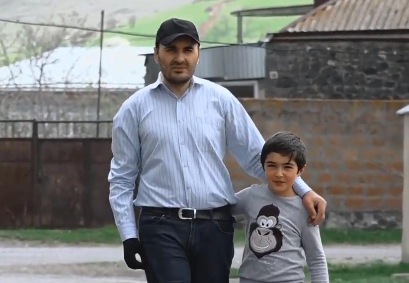 Photo of ՄԻՊ-ի աջակցությամբ Կարեն Կիրակոսյանը ընդգրկվել է ՊՆ բնակարանային ապահովման ցուցակում