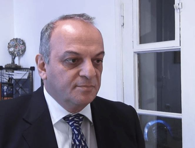 Photo of «Если Россия жестко отреагирует на азербайджанские провокации, Баку может воспользоваться возможностью»