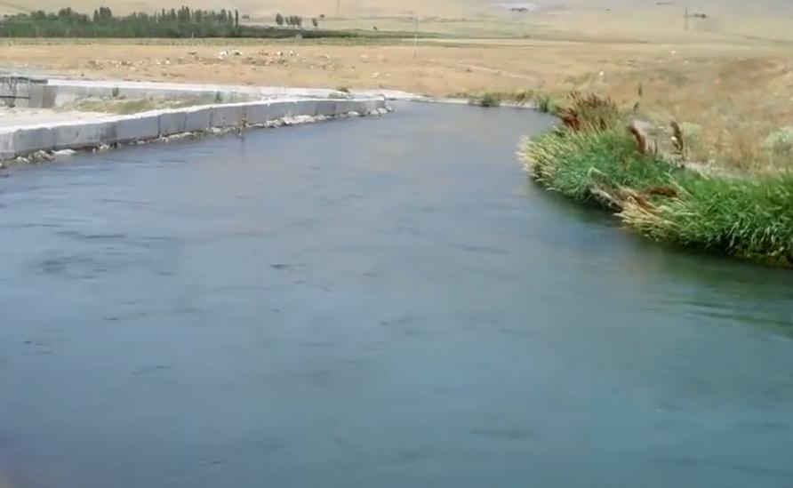 Photo of Փրկարարները ջրանցքից դուրս են բերել քաղաքացու դին