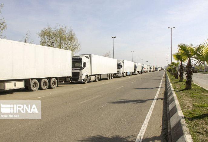 Photo of Объем торговли между Ираном и Арменией превысит $1 млрд