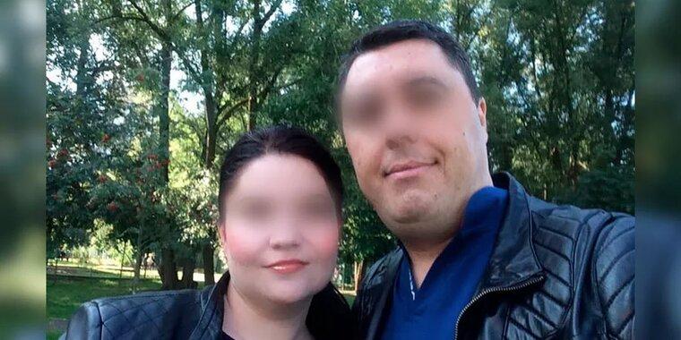 Photo of Մերձմոսկվայում հայրը սպանել է իր կնոջն ու դուստրերին