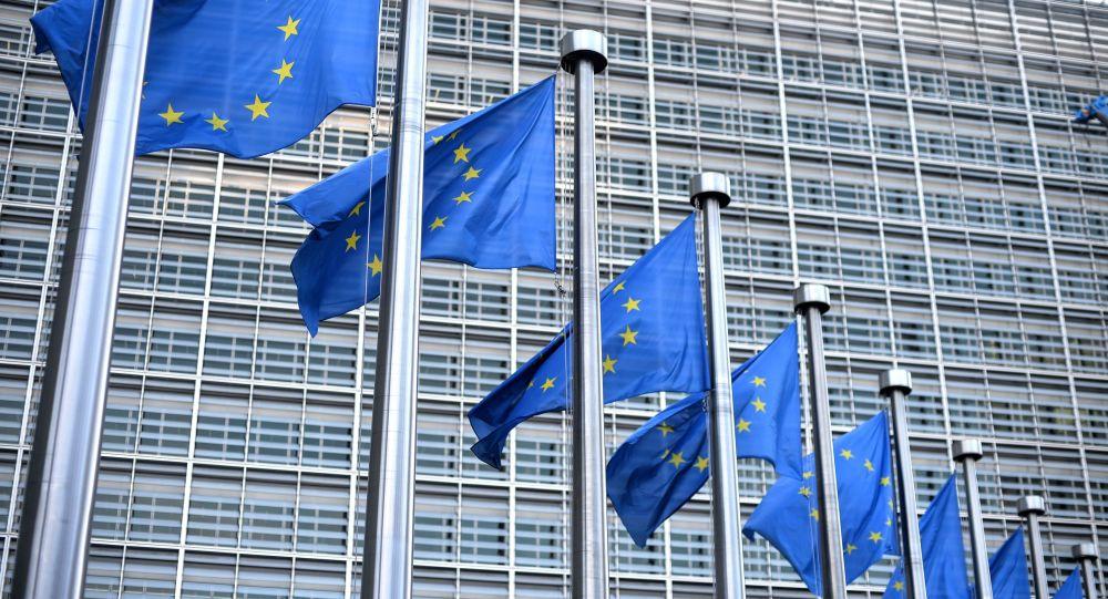 Photo of ԵՄ-ն օգնում է Պարենի համաշխարհային ծրագրին մարդասիրական օգնություն տրամադրել ՀՀ-ում հակամարտությունից տուժած մարդկանց