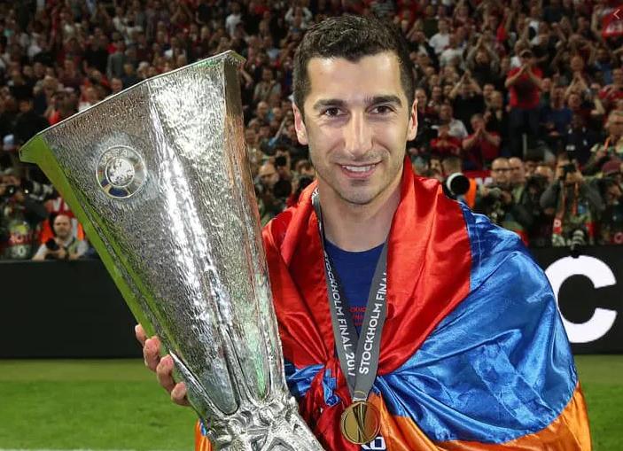 Photo of «Արդյո՞ք մարզչի վրա ազդեցություն է ունեցել Հայաստանի ֆուտբոլի ֆեդերացիայի նախագահը։ Հավանաբար՝ այո, բայց ոչ սեփական նախաձեռնությամբ»