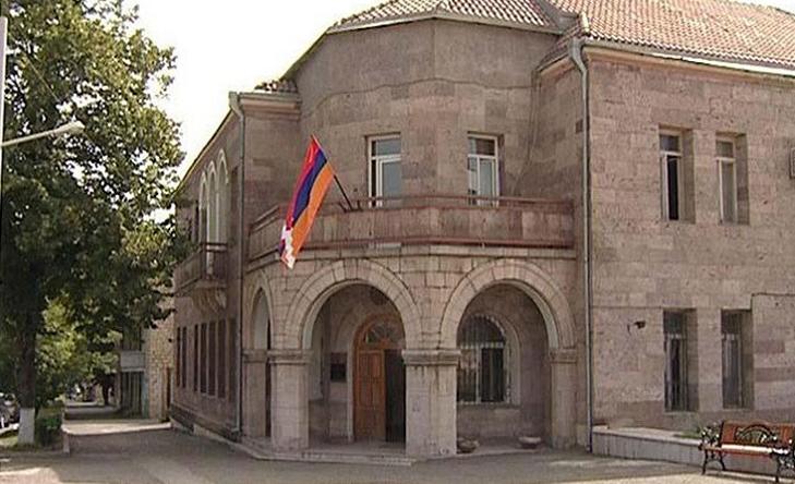 Photo of Արցախի ԱԳՆ-ն ողջունում է հայ գերիների վերադարձի պահանջին եւ «Գորշ գայլեր»-ին վերաբերող ԵԽ-ի ընդունած բանաձևերը