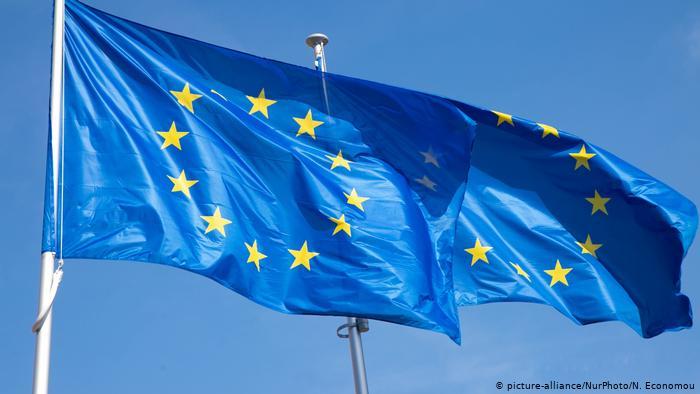 Photo of ЕС впервые допустил третьи страны к общему оборонному проекту