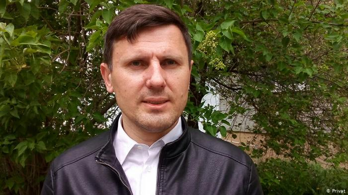 Photo of Белорусские журналисты Бураков и Лапцевич объявили голодовку